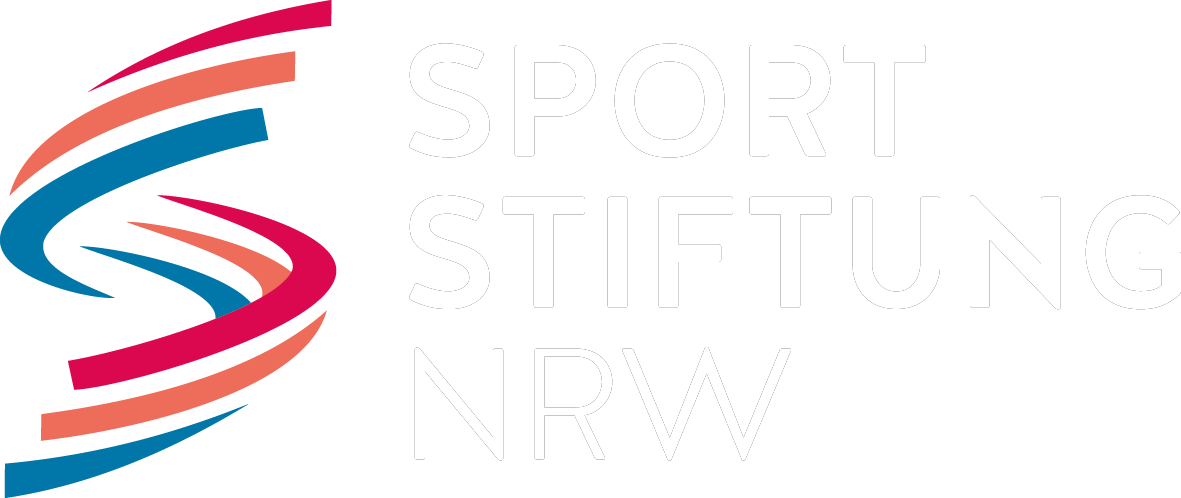 all logos f sportstift NRW transparent